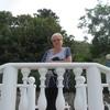 Надежда, 60, г.Смоленск