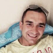 Начать знакомство с пользователем дмитрий 31 год (Телец) в Чашниках