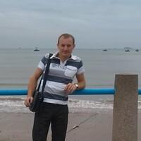 Александр, 35 лет, Дева, Орел