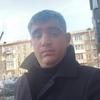 Aleksandr, 33, Karino