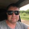 Рустам, 40, г.Казань