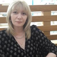 Feodora, 54 года, Овен, Москва