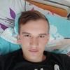 Вова, 18, г.Брест