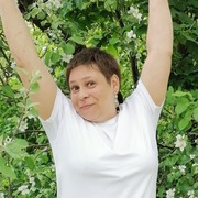 Галина 40 Кондопога