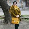 elena, 51, Rubtsovsk