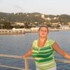 NATALYa, 42, Zaozersk