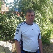 Александ Семин 55 Луганск
