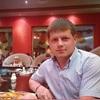 Евгений, 39, г.Москва