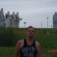 Андрей, 58 лет, Близнецы, Дмитров