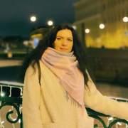 Наталья 39 Липецк