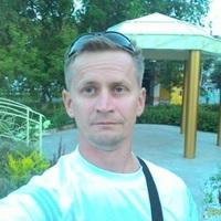 Борис, 53 года, Близнецы, Москва