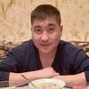 Улан, 33, г.Алматы́