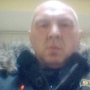 Иван 51 Москва