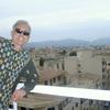 Вадим, 58, г.Мадрид