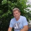 анатолий маслов, 61, г.Тель-Авив