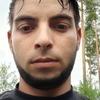 Graf Bogar, 23, г.Виноградов