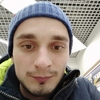 Борис, 38, г.Дмитров