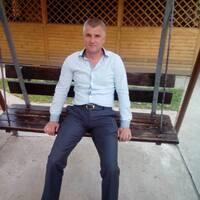 Александр, 41 год, Овен, Киев