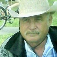 Александр, 63 года, Весы, Шумилино