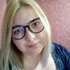 katerina, 23, Solikamsk