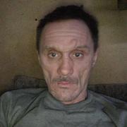 Алексей 43 года (Стрелец) Красноярск