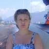 Viktoria, 42, г.Москва