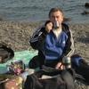 Анатолий, 51, г.Алушта