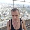 Михаил Павлов, 45, г.Полоцк
