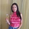 Виктория, 35, г.Симферополь