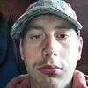 Roman, 30, Ternopil