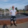 Игорь, 49, г.Любань