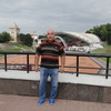 Хишник, 56, г.Ашхабад