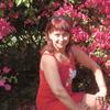 лара, 54, Миколаїв