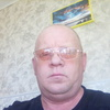 Андрей, 30, г.Белорецк