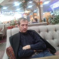 Сергей, 40 лет, Близнецы, Минеральные Воды
