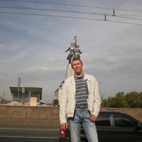 вячеслав, 31 год, Дева, Маркс