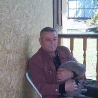 валерий, 68 лет, Близнецы, Москва