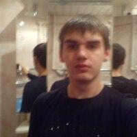 Павел, 26 лет, Рыбы, Липецк