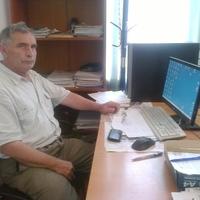 хасан, 62 года, Рыбы, Грозный