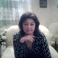 Марина Леонидовна, 58 лет, Стрелец, Минск
