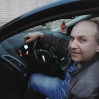Александр, 44 года, Весы, Санкт-Петербург