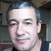 Сердар, 41, г.Набережные Челны