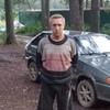 Aleksandr, 37, Tver