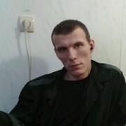 Александр 34 Бокситогорск