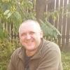 Серж, 44, г.Раменское
