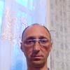 Андрей, 44, г.Курганинск