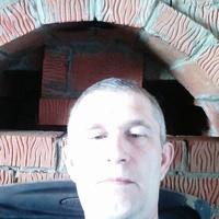 Сергей, 49 лет, Весы, Калуга