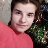 darya, 19, Cherepanovo
