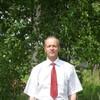 Михаил, 65, г.Великие Луки