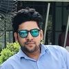 Dhiman, 20, г.Калькутта